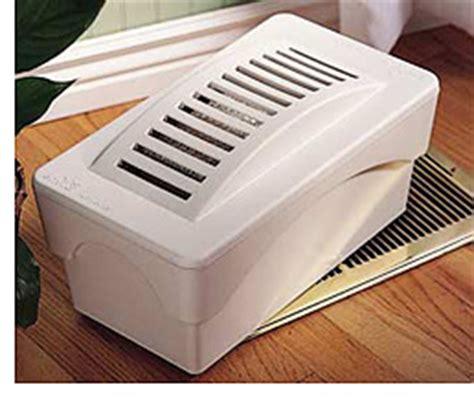 floor register humidifier carpet vidalondon