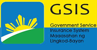 gsis housing loan program gsis housing loan program 28 images housing loans offered by sss gsis pag ibig
