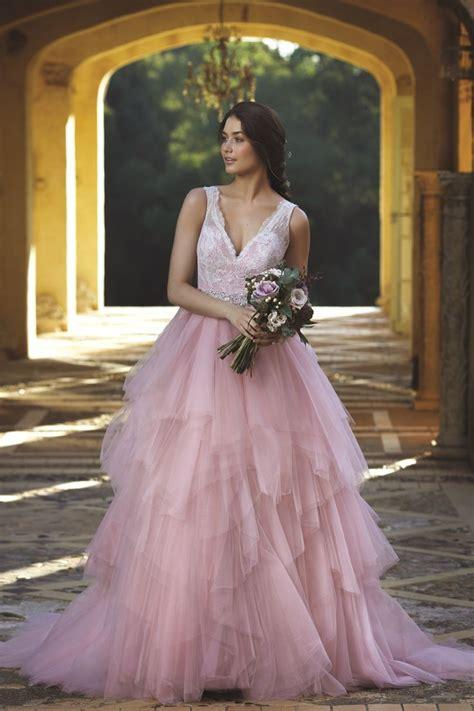 mia solano wedding dress channing mz http
