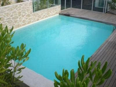 Appart City Antibes - appartcity antibes apartments home alpes