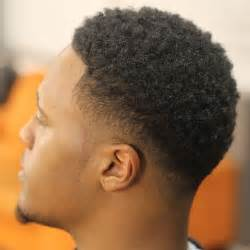 black s haircuts 25 best ideas about black men haircuts on pinterest