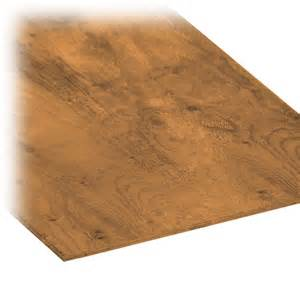 home depot pressure treated plywood micropro 1 2 quot 4 x 8 pressure treated plywood the