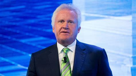 Ge Venture Capital Mba Salary by Former Ge Ceo Jeff Immelt Joins Venture Capital Firm New