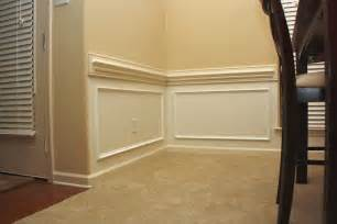 Wainscoting Wall Ideas Indoor Faux Wainscoting Ideas With Carpet Faux