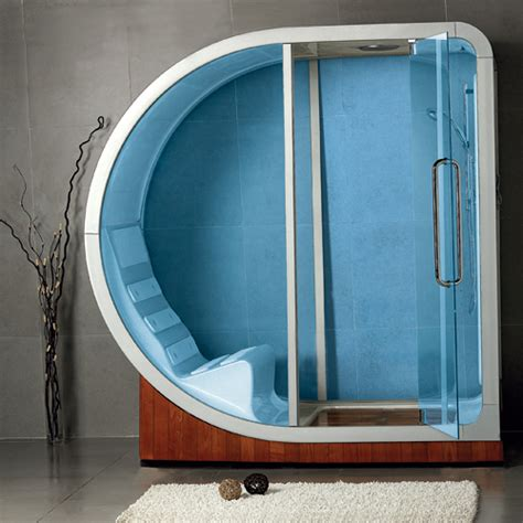 futuristic bathroom bathrooms of the future