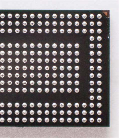 Ic Power Management U1202 Iphone 6 6 Plus 338s1251 338s1251 Az backlight ic u1502 for iphone 6 6plus 5c 5s