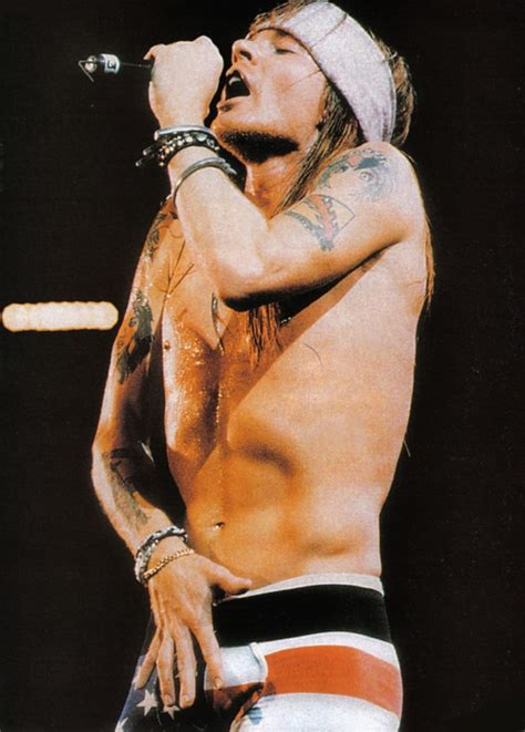 axel rose tattoo guns n roses tattoos all tattoos
