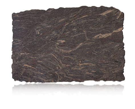 Granite Countertops Salem Nh by Quality Granite Countertops Nh Countertops Starting At 19