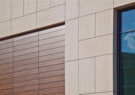 Alu Haustüren Günstig by Dekor Au 223 En Fassade