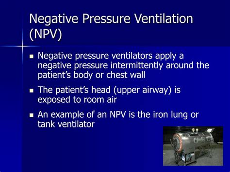 negative pressure room negative pressure breathing pictures to pin on pinsdaddy