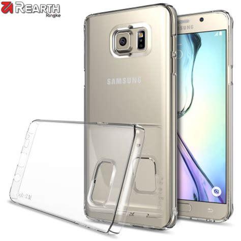 Rearth Ringke Slim Samsung All Series Galaxy Note 5 View rearth ringke slim samsung galaxy note 5 clear reviews