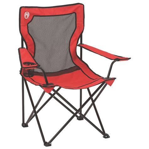 Chairs In A Bag by Outdoor Chair Coleman Broadbandtm Cing Hiking