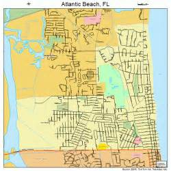 atlantic florida map 1202400