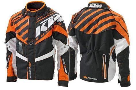 Ktm Race Wear 2017 Ktm Race Lite Pro Jacket Orange 2016 Coat Enduro