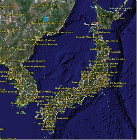 google images japan google地圖 japan google地圖 japan 快熱資訊 走進時代