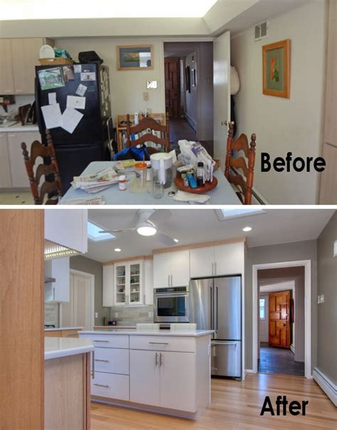 17 best images about renovating on cabinets house bathroom and remodeling ideas 17 best images about remodeling ranch homes on diy fence modern ranch and mid
