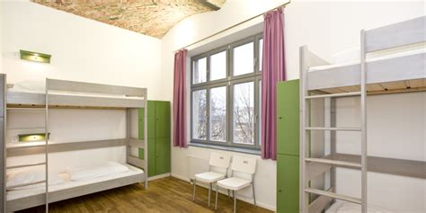 4 bett zimmer berlin bilder vom hostel und design pfefferbett hostel berlin