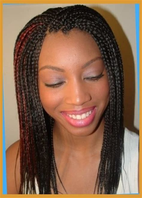 different types of african braids the most stylish different kinds of african braids for