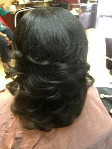 dominican blowout on natural short hair 17 best ideas about dominican blowout on pinterest