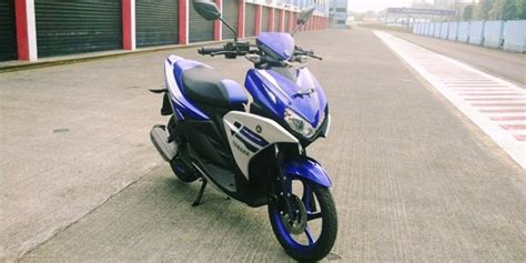 Karpet Motor Yamaha Aerox Lc125 yamaha mio mxi 125