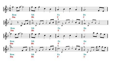 tutorial chitarra kiss yiruma guitar tabs 187 music sheets chords tablature and