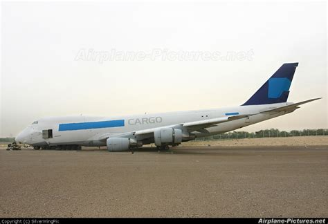 tf arr air atlanta cargo boeing 747 200f at sharjah intl photo id 28741 airplane pictures net