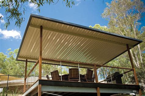 pergola roof panels choosing pergola roof panels pergola design ideas