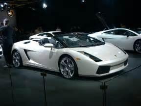 Lamborghini Wiki File Lamborghini Gallardo Jpg