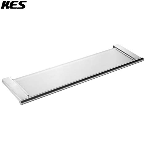 Tempered Glass Shelf Replacement by Popular Tempered Glass Shelf Buy Cheap Tempered Glass