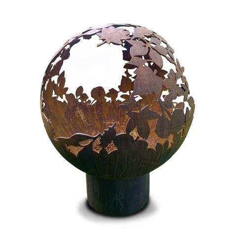spheres uk premium pit company