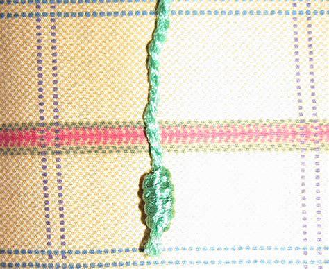 Different Macrame Knots - macrame knots