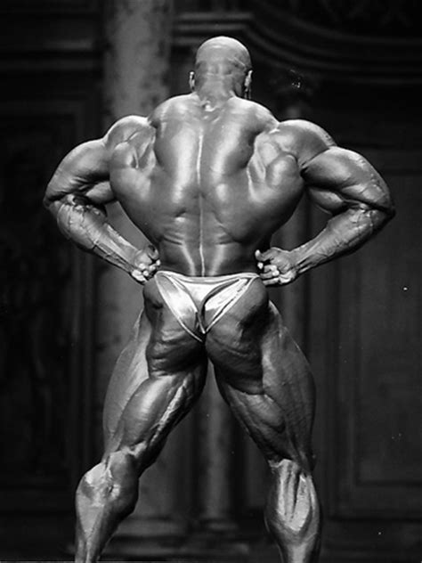 Dorian Yates Dy For Mass 5 Lbs Weight Gainer Penambah Bb Mutant Mass dorian yates 1993 vs ronnie coleman 2003 mr olympia page 3
