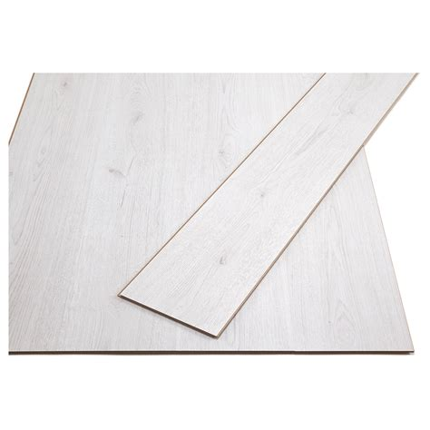 Ikea Tundra Flooring by Tundra Laminated Flooring Ikea White Laminate For The