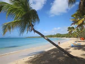 foto le una delle spiagge pi 249 di martinica viaggi vacanze