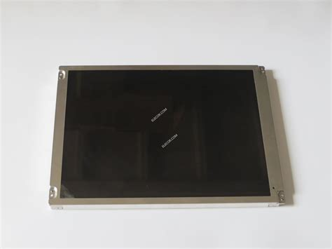 Lcd Led Panel 17 0 Quot ltm170eh l01 17 0 quot a si tft lcd panel for samsung