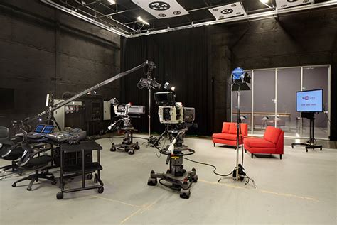space stage studios youtube space la facilities youtube