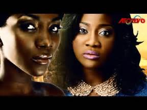 Behind the truth nigerian movies 2016 latest full movies youtube