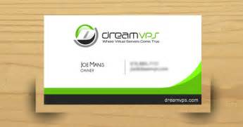responsiveready design business cards business cards business card design and