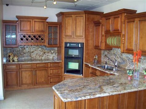 Rta Kitchen Cabinet Reviews by Glazed Maple Rta Cabinets In Stock Cabinets Kitchen