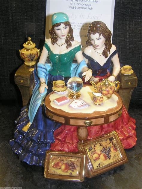 p i fruits ltd 92 best images about royal worcester великобритания on