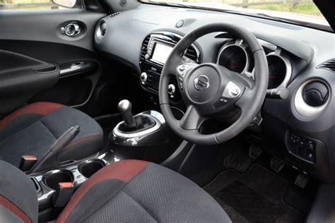 Cover Mobil Superrior Nissan Marck Anti Air 85 Murah Berualitas new nissan juke n tec equipment and pricing details carwow