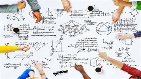 Cpm Geometry Homework Help by Cpm Homework Help Geometry X Axis Calculator