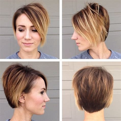nothing of pixy 20 fabulous long pixie haircuts nothing but pixie cuts