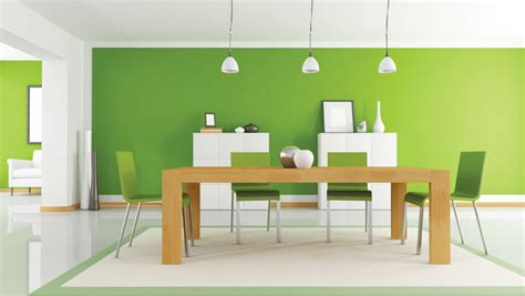 nerolac announces colour trends for 2015 16