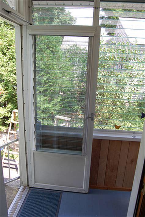 jalousie wiki jalousie window wikiwand