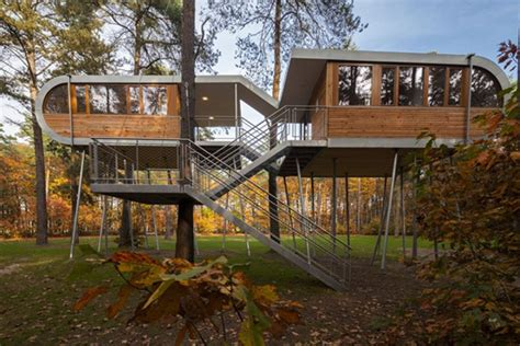 creative treehouse creative and inspiring treehouse for children and adults
