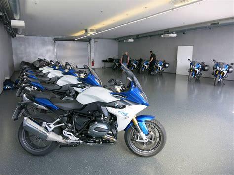 Bmw Motorrad Forum R 1200 Rs by Bmw R 1200 Rs Vorstellung M 252 Nchen Motorrad Fotos