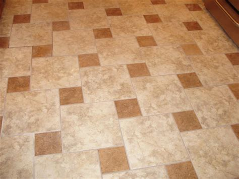 kitchen tile patterns kitchen floor tile patterns for the home pinterest
