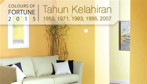 nippon paint indonesia the coatings expert shio babi