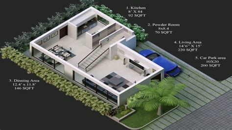 house design 30 x 40 site 30x40 house plan north facing unforgettable maxresdefault